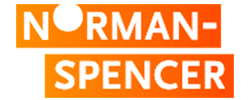 Norman-Spencer Marine Insurance Services